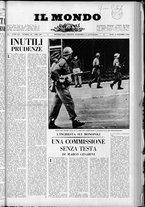 rivista/UM10029066/1962/n.40/1