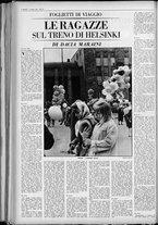 rivista/UM10029066/1962/n.40/10