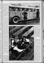 rivista/UM10029066/1962/n.40/11