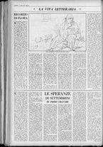 rivista/UM10029066/1962/n.40/12
