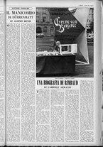 rivista/UM10029066/1962/n.40/13