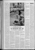 rivista/UM10029066/1962/n.40/14