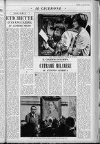 rivista/UM10029066/1962/n.40/15