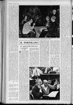 rivista/UM10029066/1962/n.40/16