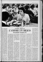 rivista/UM10029066/1962/n.40/17