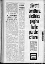rivista/UM10029066/1962/n.40/18