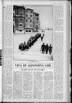 rivista/UM10029066/1962/n.40/19