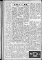 rivista/UM10029066/1962/n.40/2