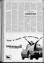 rivista/UM10029066/1962/n.40/20