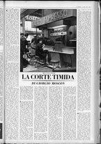 rivista/UM10029066/1962/n.40/3
