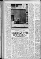 rivista/UM10029066/1962/n.40/4