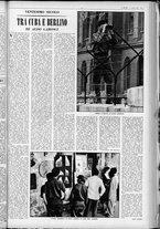 rivista/UM10029066/1962/n.40/5