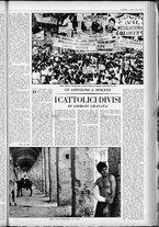rivista/UM10029066/1962/n.40/7