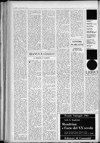 rivista/UM10029066/1962/n.40/8