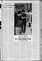 rivista/UM10029066/1962/n.40/9