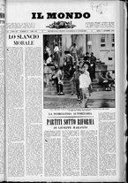 rivista/UM10029066/1962/n.41/1