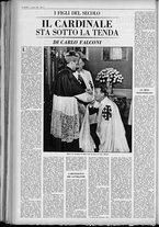 rivista/UM10029066/1962/n.41/10