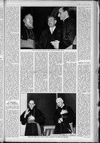 rivista/UM10029066/1962/n.41/11