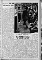rivista/UM10029066/1962/n.41/13