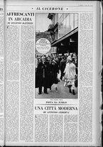 rivista/UM10029066/1962/n.41/15