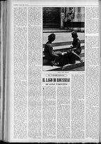 rivista/UM10029066/1962/n.41/16