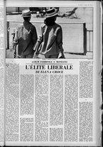 rivista/UM10029066/1962/n.41/17