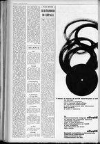 rivista/UM10029066/1962/n.41/18
