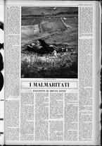 rivista/UM10029066/1962/n.41/19