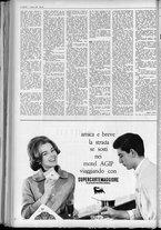 rivista/UM10029066/1962/n.41/20