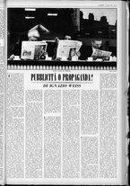 rivista/UM10029066/1962/n.41/3
