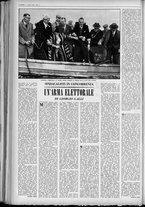 rivista/UM10029066/1962/n.41/4
