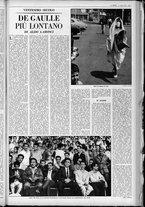 rivista/UM10029066/1962/n.41/5