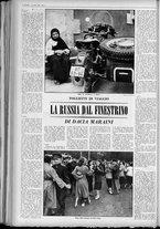 rivista/UM10029066/1962/n.41/6