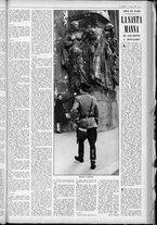 rivista/UM10029066/1962/n.41/7