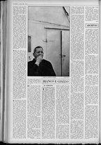 rivista/UM10029066/1962/n.41/8