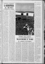 rivista/UM10029066/1962/n.41/9