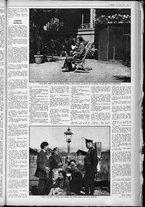 rivista/UM10029066/1962/n.42/11