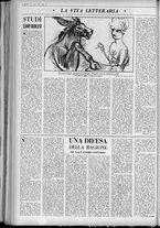 rivista/UM10029066/1962/n.42/12