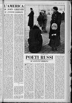 rivista/UM10029066/1962/n.42/13
