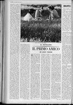 rivista/UM10029066/1962/n.42/14