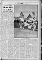 rivista/UM10029066/1962/n.42/15