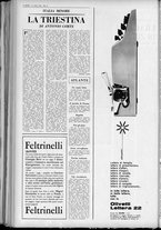 rivista/UM10029066/1962/n.42/16