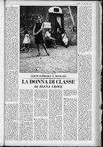 rivista/UM10029066/1962/n.42/17