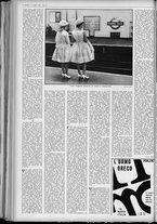 rivista/UM10029066/1962/n.42/18