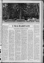 rivista/UM10029066/1962/n.42/19