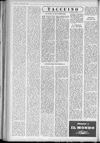 rivista/UM10029066/1962/n.42/2