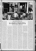 rivista/UM10029066/1962/n.42/3