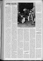 rivista/UM10029066/1962/n.42/4
