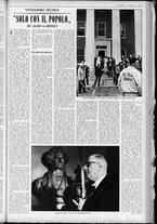 rivista/UM10029066/1962/n.42/5