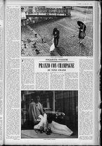 rivista/UM10029066/1962/n.42/7
